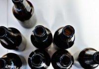 Любые дозы алкоголя названы смертельно опасными