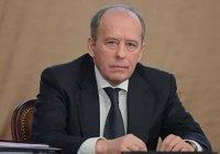 В России ликвидировали около 80 «спящих» террористических ячеек