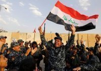 10 декабря в Ираке – День победы над ИГИЛ