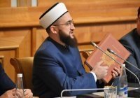 Более тысячи экземпляров тафсира Корана от ДУМ РТ продано за две недели