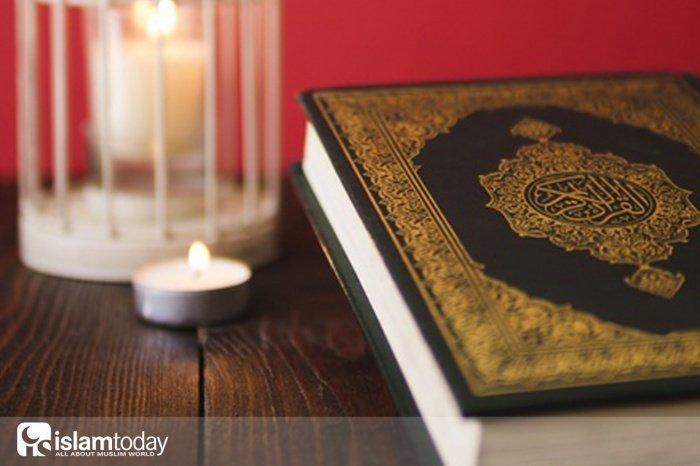 Предыстория и ценность 10 последний сур Корана. (Источник фото: freepik.com)