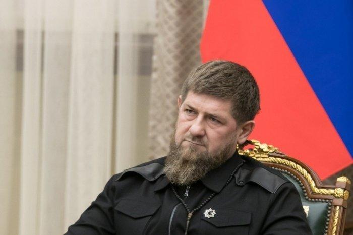 Рамзан Кадыров высказался в связи с кончиной Юрия Лужкова.
