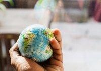 Специалисты назвали цену спасения Земли