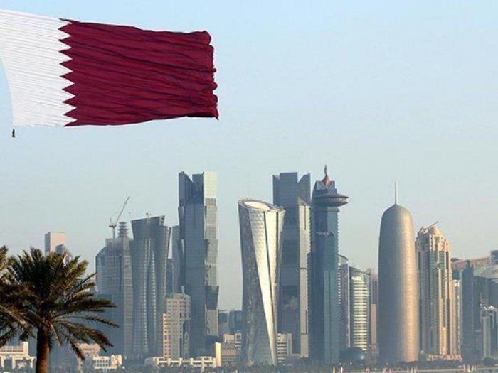 Кризис в отношениях Катара с арабскими странами продолжается.