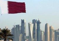 Арабские страны вознамерились восстановить отношения с Катаром