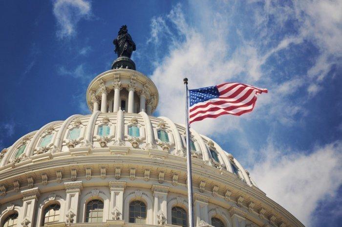 Сенат рассмотрит вопрос о признании РФ спонсором терроризма.