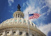 США хотят признать Россию спонсором терроризма
