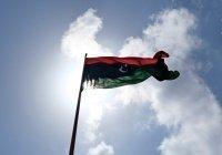 МИД: Россия и США ведут постоянный диалог по Ливии