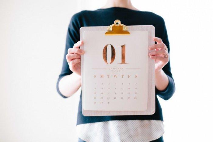 Аналитики выявили, что официальным рабочим днем 1 января является для 12% респондентов. К ним, как правило, относятся охранники, официанты, сотрудники колл-центров