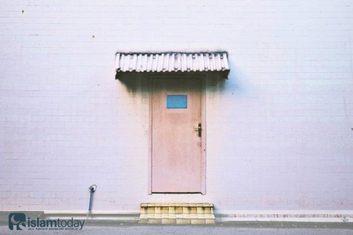 10 хадисов, меняющих жизнь. (Источник фото: unsplash.com)