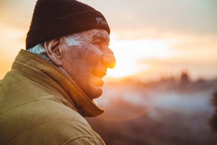 Было установлено, что препараты повышают уровни значимого для обмена веществ ацетилкофермента А, что улучшает работу митохондрий и тормозит процессы в мозговых клетках, способствующие старению