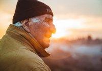 Найдено средство от старения и слабоумия