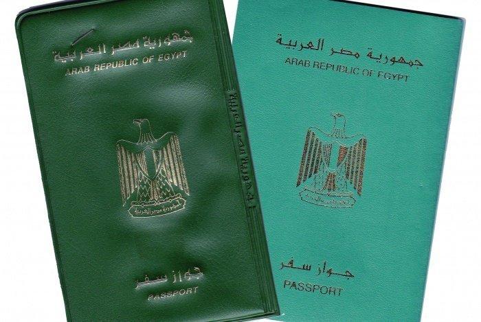 Иностранцам придется вложиться в экономику Египта для получения гражданства.