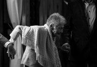 Выяснилось, как пожилым женщинам защититься от опасной травмы
