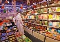 Десятки книг российских писателей переведут на арабский язык