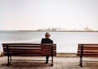 Стало известно, почему мужчины-пенсионеры в России рано умирают