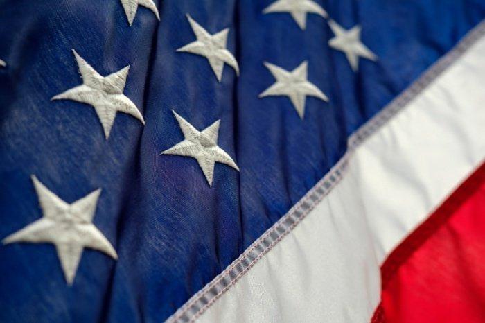 Американская экономика была признана сильнейшей, а военный бюджет - самым крупным