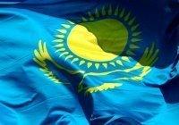 Казахстан отмечает 28-й День независимости