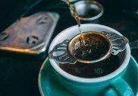 Стало известно, как правильно выбирать и заваривать чай