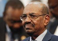 Экс-президент Судана аль-Башир приговорен к двум годам тюрьмы
