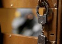 Участник ИГИЛ получил 18 лет тюрьмы в Ростове