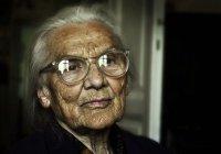 Программа социального туризма для пожилых может появиться в России