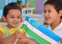Уроки по истории религии и патриотизму хотят объединить в Узбекистане