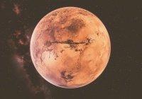 Раскрыт секрет исчезновения воды на Марсе