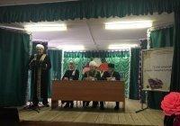 В Татарстане прошли «Сабинские чтения»