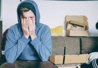 Выявлены продукты, помогающие снизить стресс