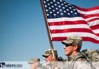 США: катастрофа и тотальная ложь об Афганской войне