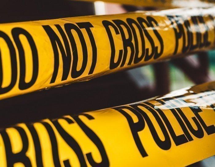 Количество убитых повышается 23 Февраля, 8 Марта, 1 и 9 Мая. Однако суммарный рост убийств в эти дни ниже показателей 1 января