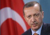 Эрдоган отправит делегацию в Москву для обсуждения вторжения в Ливию