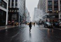 Обнаружена самая дорогая улица в мире