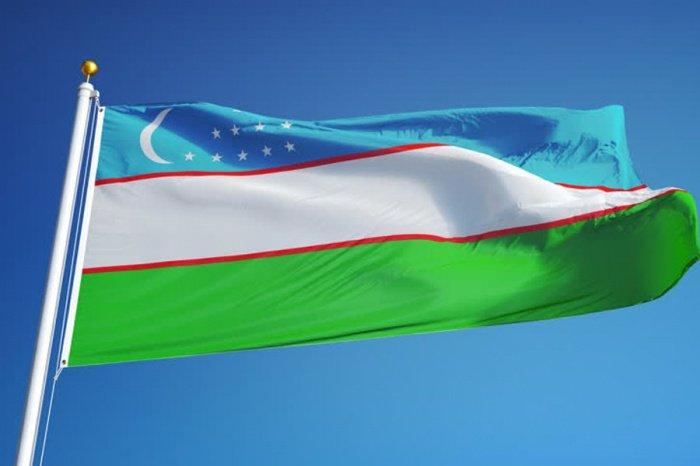 Узбекистан признан страной года.