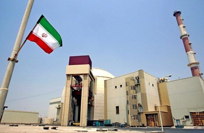 Посол Ирана допустил полного отказа республики от ядерной сделки.
