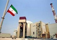 Иран не исключил полного отказа от выполнения ядерной сделки