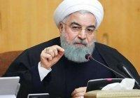 США приняли более 90 ограничительных мер против Ирана с 2018 года