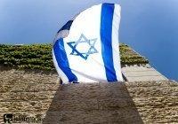 «Необходимость завоевания Западной Палестины»