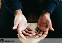 Когда можно, а когда нельзя говорить слово «Ин ша Аллах»?