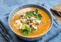 Врачи рассказали о самом полезном супе