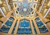 Отель «Кол Гали» в Болгаре признали лучшим в Татарстане