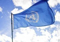 ООН поблагодарила Россию за помощь в решении проблем беженцев