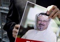 Обвиняемые по делу Хашукджи приговорены к смерти в Саудовской Аравии