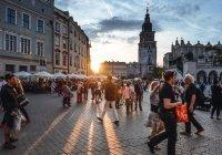 Перечислено 10 правил для европейского путешествия