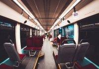 В Казани подорожает общественный транспорт