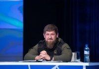 В Чечне могут появиться три новых города