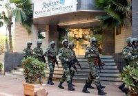 Не менее 35 мирных жителей погибли при нападении боевиков в Буркина-Фасо