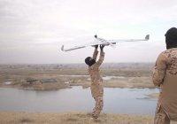 В Минобороны предупредили об угрозе терактов с дронами «в любой стране мира»