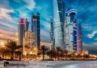 Национальный день Катара: достижения и перспективы